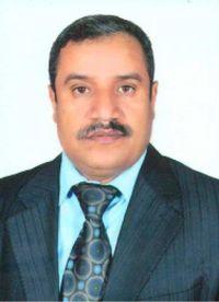 Yemen-al-saeedi