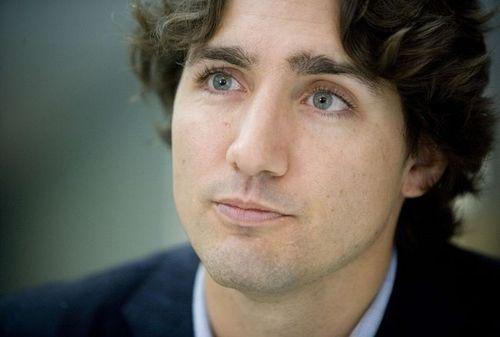 Canada-choix-de-justin