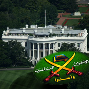 Whitehouse-muslimbrotherhood