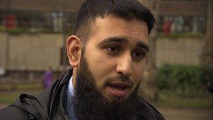 Gb-wasif-sheikh