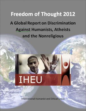 IHEU-freedom-report-cover_0