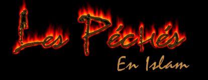 Peches