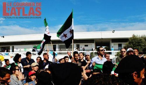 Tunisie-FSM