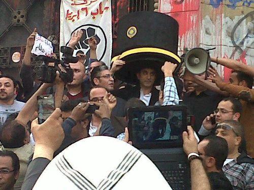 Egypte-bassem-youssef-au-tribunal