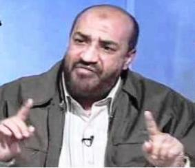 Abdullah-badr