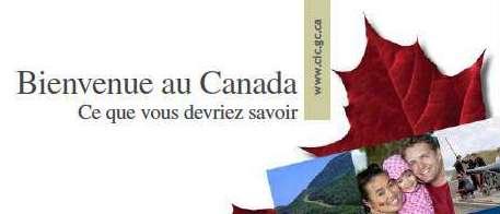 Canada-guide-bienvenue2