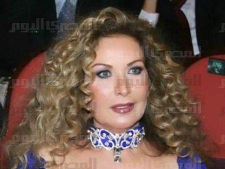 Egypte-raghda