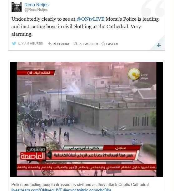 Egypte-cathedrale-attaque