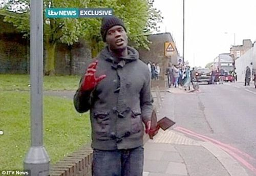 Gb-londres-soldat-terrorisme