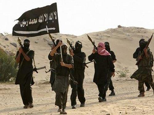 Mali-islamists