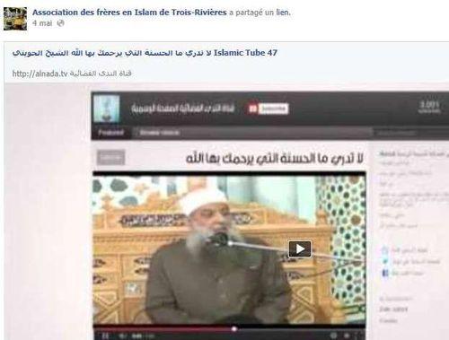 FB-TR-cheikh-esclavagiste