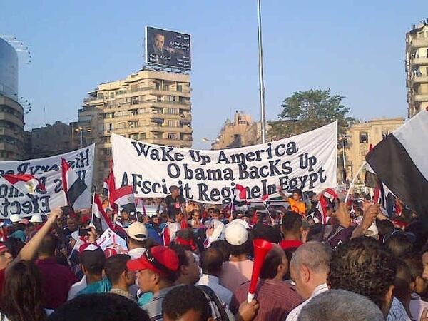 Obama-egypt-policy