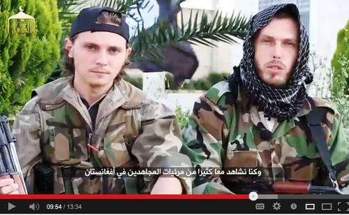 Francais-djihadiste-syrie-1