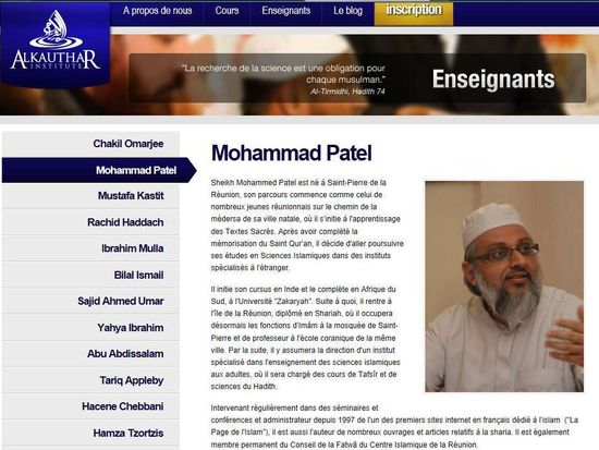 Quebec-conference-patel