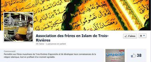 FB-Association-TR