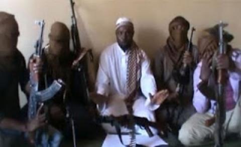 Nigeria-boko-haram-leader