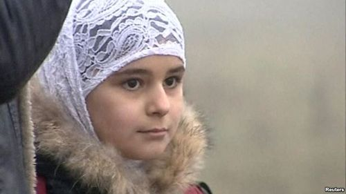 Russie-hijab-ecole