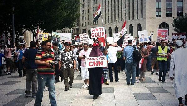 Usa-pro-morsi-cnn