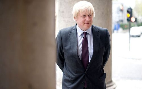 Gb-boris-johnson