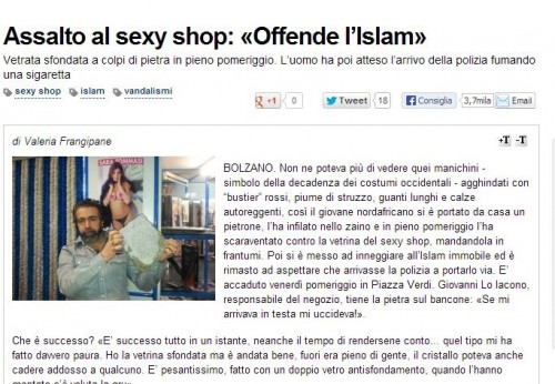 Italie-sex-shop
