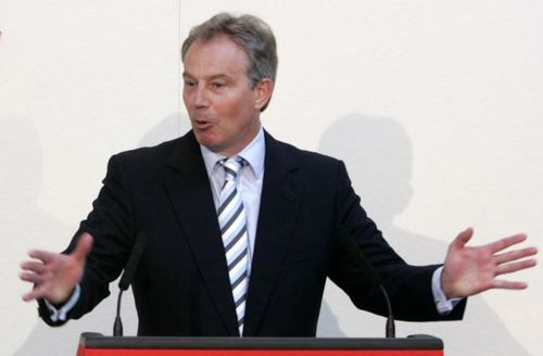 Gb-tony-blair