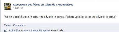 FB-TR-voile
