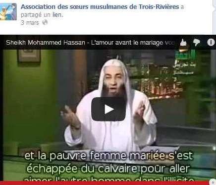 FB-TR-Hassan