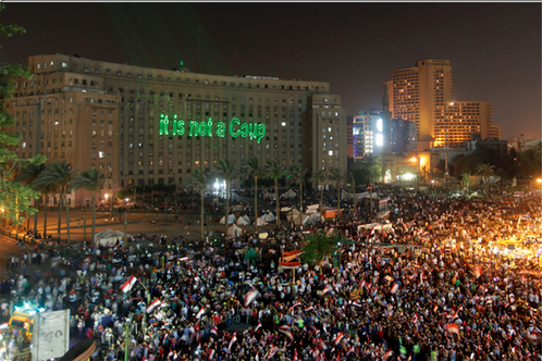 Egypte-it-is-not-a-coup