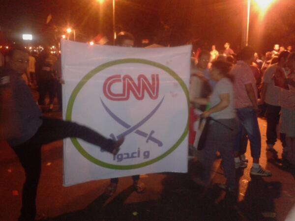 Egypt-cnn-mb