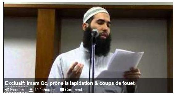 Quebec-Hamza-Chaoui