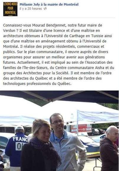 Quebec-melany-joly