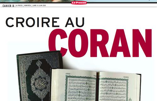 Quebec-croire-au-coran-elmenyawi