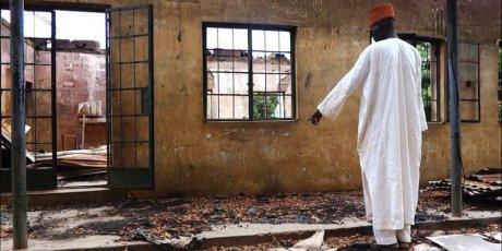 Nigeria-boko-haram-college