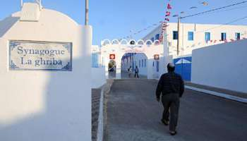 Tunisie-djerba-synagogue