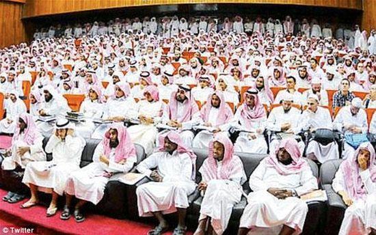 Arabie-saoudite-hommes