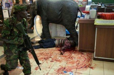 Kenya-westgate-victimes