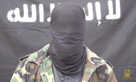 GB-Al-Shabaab-video-threat-t-009