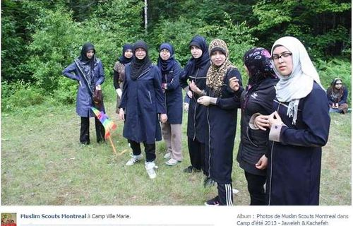 Montreal-Muslim-Scouts-f