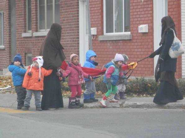 Quebec-verdun-niqab