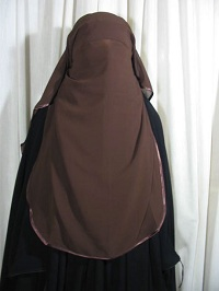 Niqab-photo-islamicboutique.com_