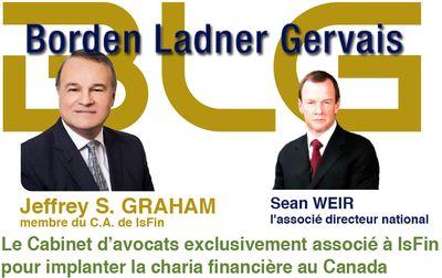 Canada-ISFIN-charia-blg