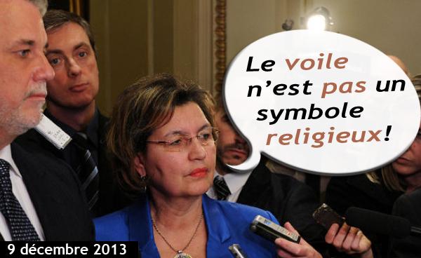 Fatima_sur_le_voile