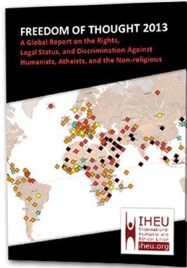 IHEU-rapport-2013