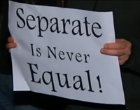 Separate_is_never_equal