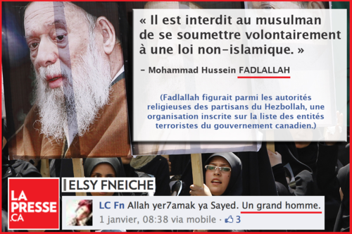 Fadlallah_elsy