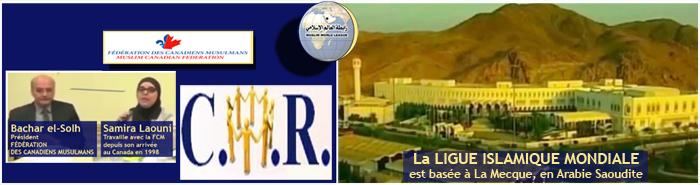 Laouni_Bachar_COR_LIM