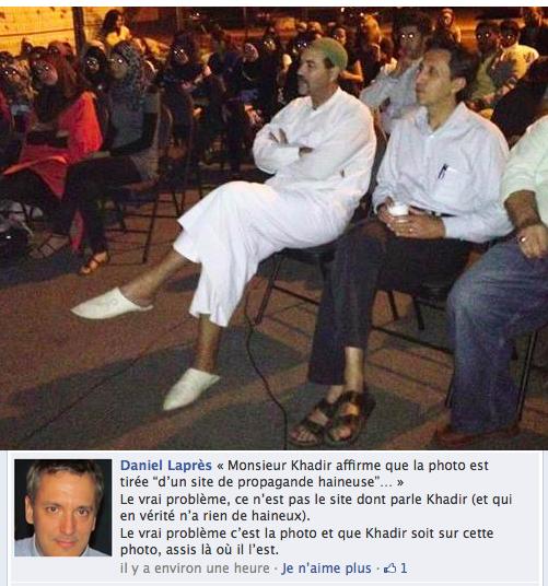 Brdiges_lapres