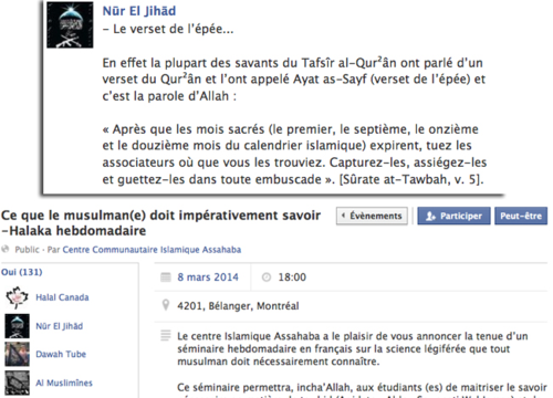 Nur_el_jihad