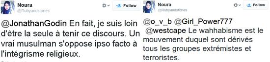 Nour_tweet_2