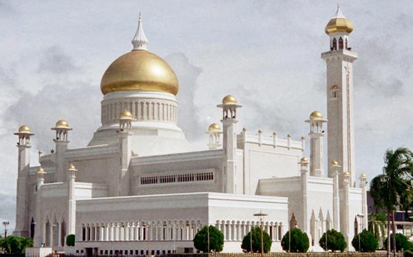 Masjid_brunei